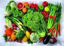 Diet and naturopathy treatment for obesity